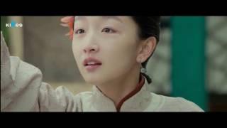 Trần Hiểu, Châu Đông Vũ - mối tình lay động lòng người