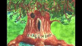 Yggdrasil- Nattens vandrare (Demo)