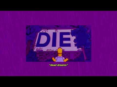 Sarcastic Sounds - Dead Dreams