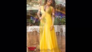 Одежда больших размеров-Озилис(Купить женскую одежду недорого за пару кликов -- это просто! Женская мода каждый год диктует свои правила,..., 2014-05-27T13:25:45.000Z)