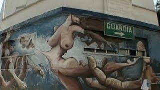 Fiat Lux - Ein Film über Babyraub in Argentinien, die Diktatur und die katholische Kirche