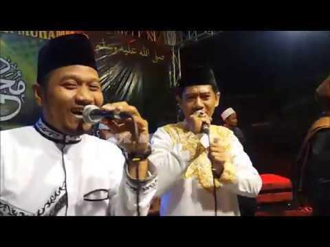 Video kblmg98l_AY