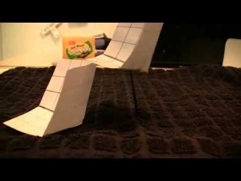 Nghệ thuật đánh lừa thị giác bupbe 06