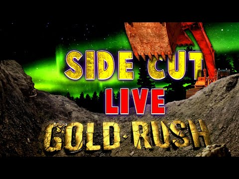 GOLD RUSH THE GAME Hard Mode pt 3
