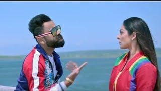 Aate Di Chidi Official HD Full Movie   Amrit Maan Neeru Bajwa Gurpreet Ghuggi