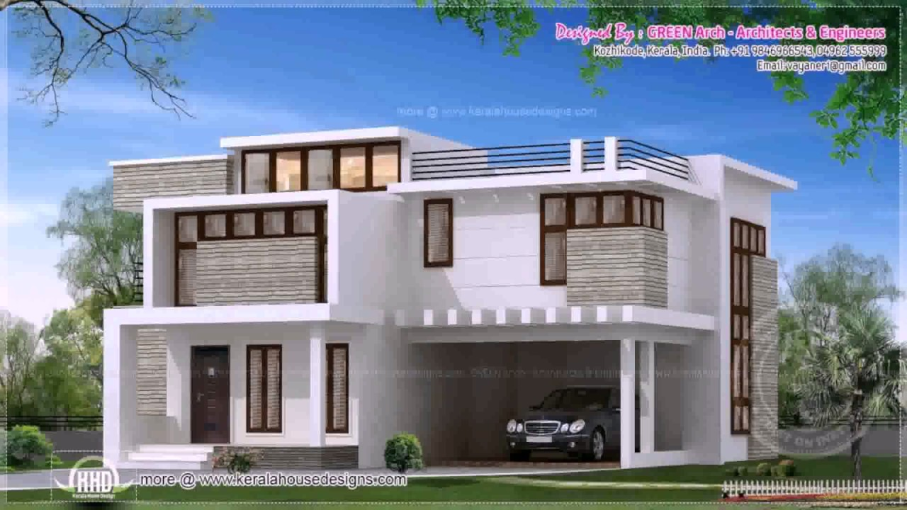 House plans 1300 square feet or less youtube for Outer look of house design