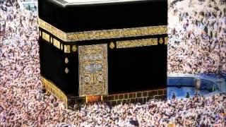 Khatam E Khwajgan and Shajra Mubaraik Silsila e Naqshbandia Eidgah Sharif