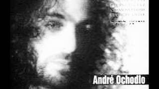 "Video André Ochodlo, ""Mayn Shtetele Belz"" download MP3, 3GP, MP4, WEBM, AVI, FLV Oktober 2018"