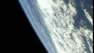 Alan Parsons - Blue, Blue Sky #1