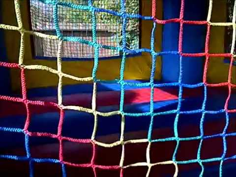 Spiderman Bounce House Rental in  Omaha, Nebraska and Council Bluffs, Iowa
