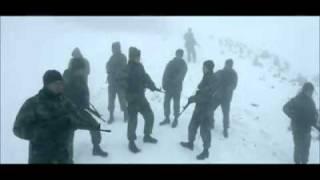 Muzaffer Akgün Kışlalar Doldu Bugün