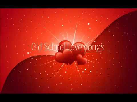 Old School Love Songs - Reggae