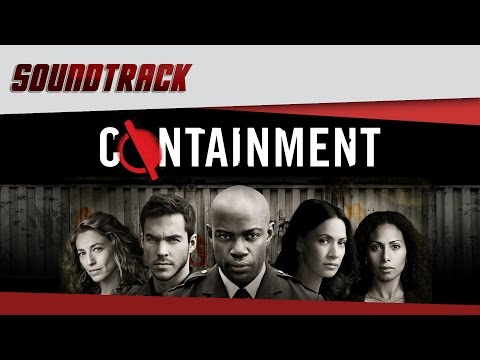 Rhodes  Birdy - Let It All Go | Containment - Season 1 Episode 3 music