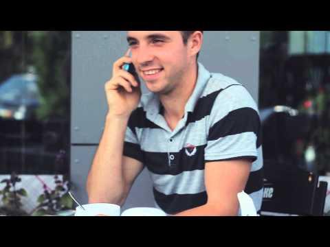 Видео поздравление как смонтировать оригинальный подарок