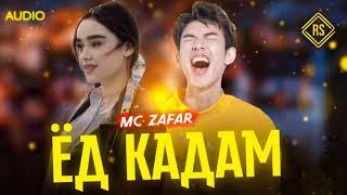 Mc ZaFaR - ËД КАДАМ