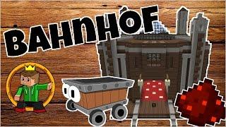 Download Download Haus Videos Dcyoutube - Minecraft hauser jannis gerzen
