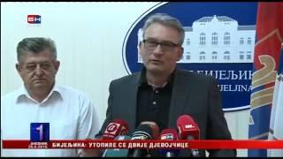 Босић: Наши кандидати ће однијети побједу на локалним изборима