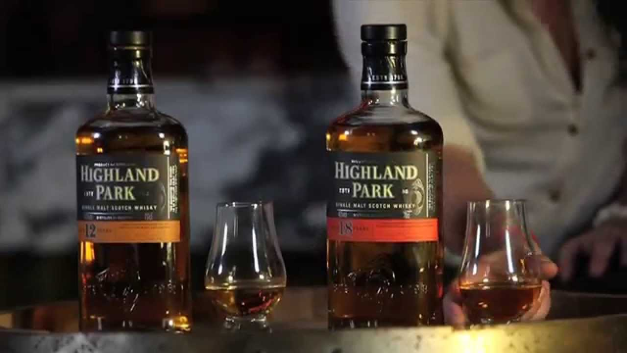Highland park christian singles