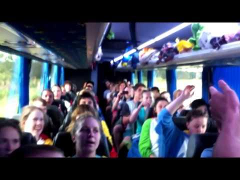 Venga Bus!