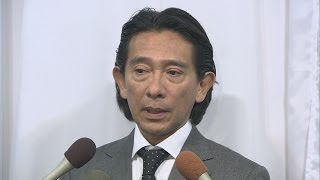 喜劇からシリアスな作品まで幅広く活躍した俳優の淡路恵子(本名・井田...