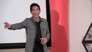 Dan Devone Tedx Talk Chicago