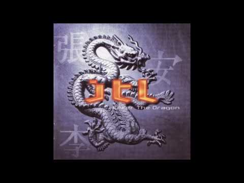 JTL - My Lecon (Official Audio)