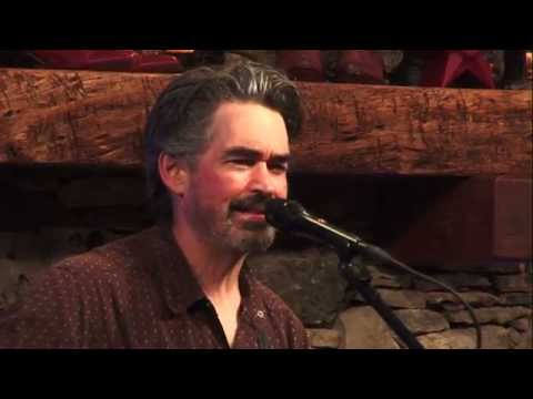 """Slaid Cleaves - """"One Good Year"""" 