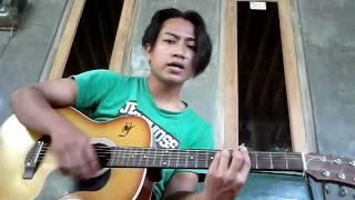 Download Video Tewe setiawan cover song tama kangen band permintaan hati MP3 3GP MP4