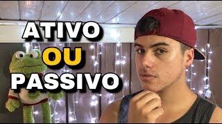 Baixar SOU VIRGEM? | Vitor Orth