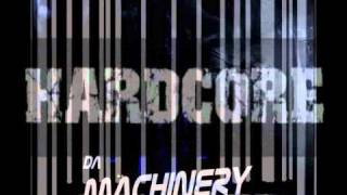 Da Machinery @ Elementz Of Danger [Part 2 of 6]