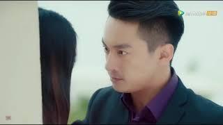 Liu Qian Cheng #2