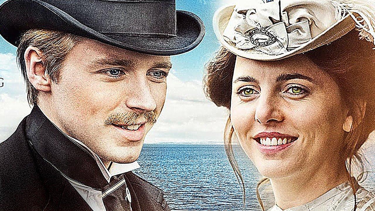 Download The Gentleman - Film COMPLET en Français (Romance, Drame, Biopic)