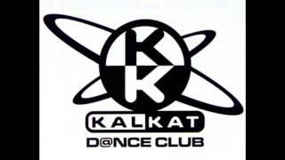 Dj Santi - After Kal Kat (Octubre 2000)