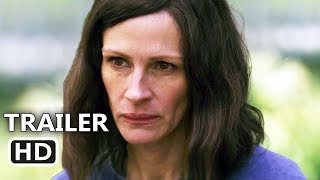 HOMECOMING Official Trailer (2018) Julia Roberts TV Series HD
