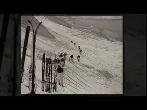 A l'origine, la Patrouille des Glaciers avait des objectifs militaires
