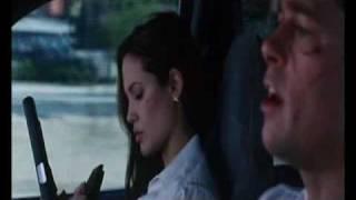 Мистер и миссис Смит - Смешные сцены (2005)
