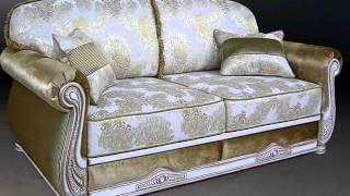Вияна Фабрика мягкой мебели видеопрезентация(, 2012-06-05T10:12:14.000Z)