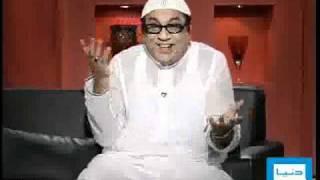 Dunya TV-HASB-E-HAAL-29-08-2010-2