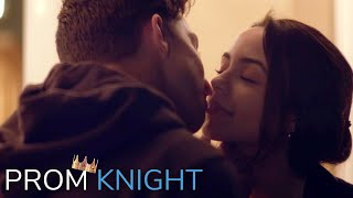 Dating a YouTuber - Prom Knight Episode 3 - Merrell Twins