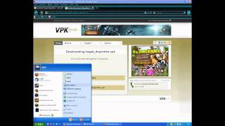 Left 4 Dead 2 - Addon Maps/Kampagnen/Mods installieren - Tutorial deutsch