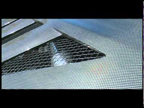 Extreme Dimensions Carbon Creations Carbon Fiber