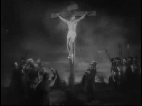 (Silent Movie) The King of Kings (1927) - [14/16]