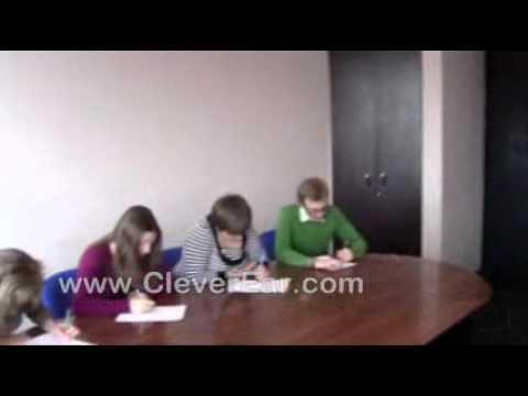 1c3e209c54 Cheat on exam with spy glasses - YouTube