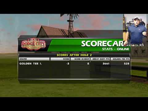 #goldentee-2020-dodge-city-6-hole-preview