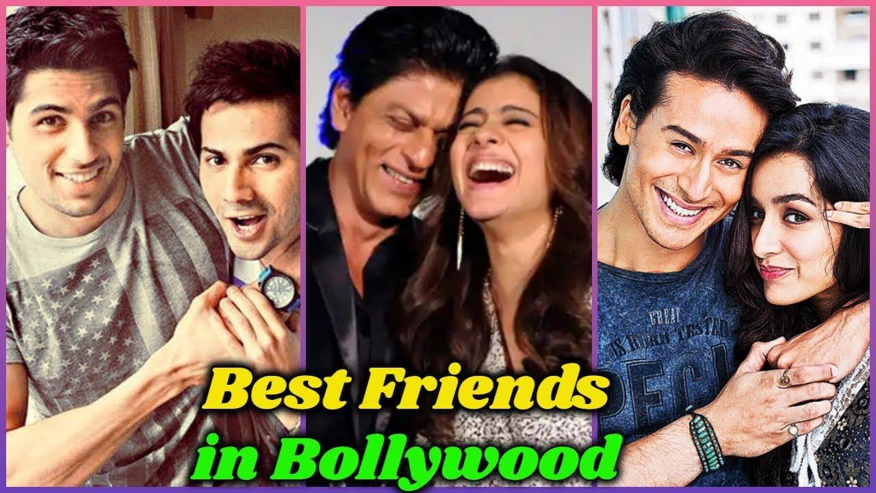 Friendship Day 2020: 10 Bollywood buddy films celebrating the bond