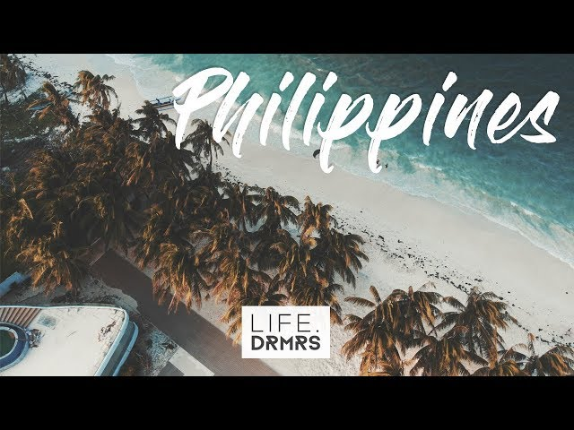 Filipiny w pigułce