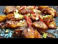 MÌ CĂN KHO TIÊU món chay ngon đơn giản | Miền tây village food