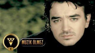 Orhan Ölmez - Su Misali (Video)