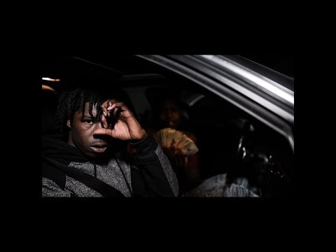 BoyBoy Gunna98 - In The Field (Official Music Video) Shot & dir by Druskiii x GENO