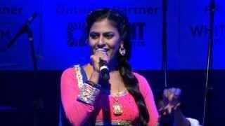 Karvatein Badalte Rahein : by Sarrika Singh & Pankaj Chaturvedi